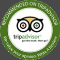 Union Lido Tripadvisor mobile home in Italy reviews
