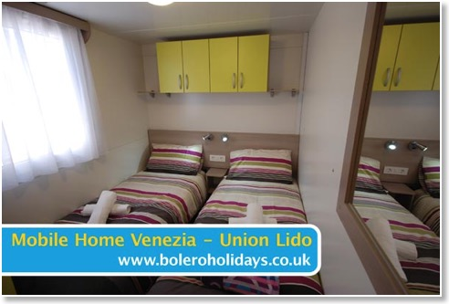union lido italy union lido news bolero holidays. Black Bedroom Furniture Sets. Home Design Ideas